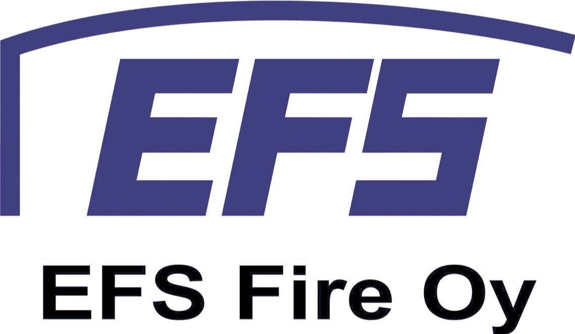 EFS Fire Oy